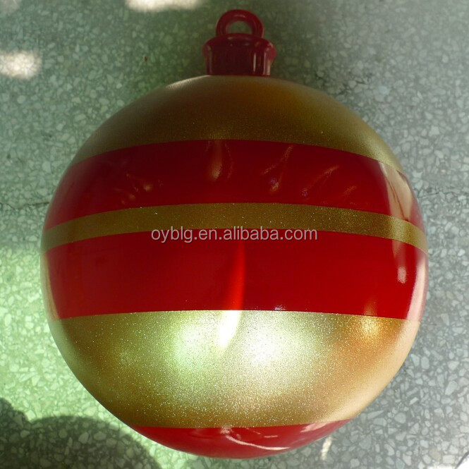 China Half Ball Decoration Manufacturers And Suppliers On Alibaba