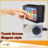 New action camera 16mp touch screen wifi wide angle 170 degrees waterproof sd card Ambarella A7 dsp 1050mah battery accessories