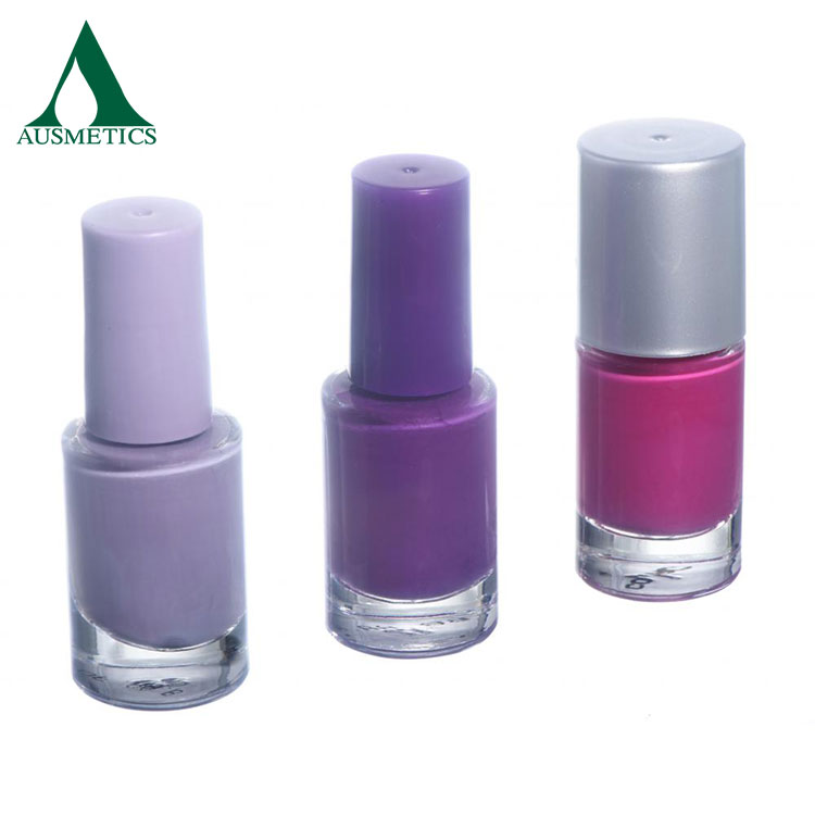 Top popular private label gel nail polish organic gel nail polish