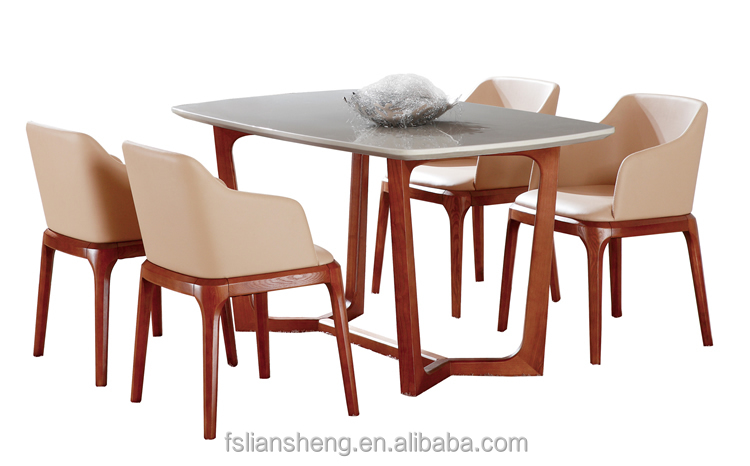 Solid Wood Dining Table Malaysia On Alibaba New Design