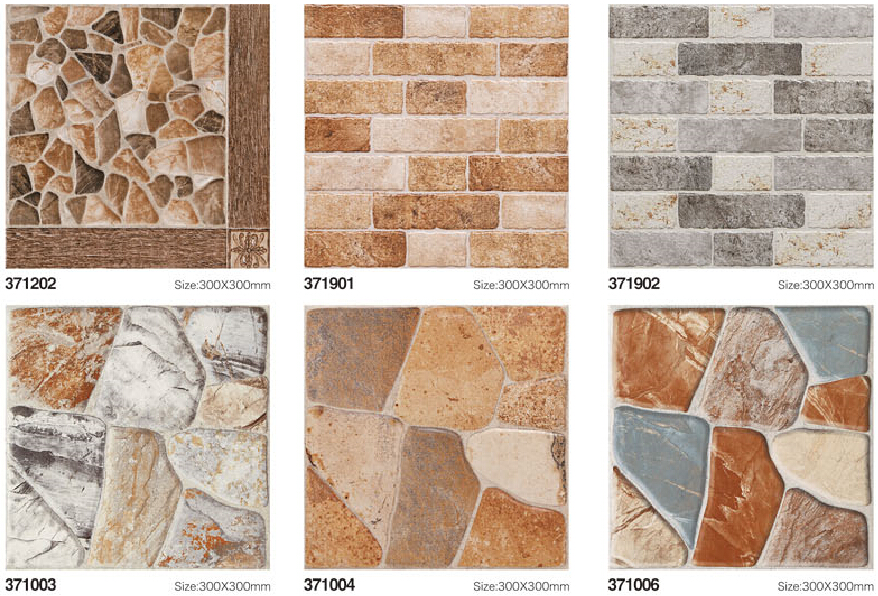 Good Quality Ceramic Floor Tile Pricerustic Ceramic Tile Buy