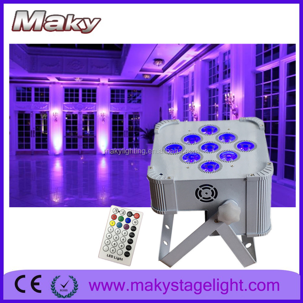 Emergency Led Par Light Suppliers And Circuit Board Buy Boardled Manufacturers At