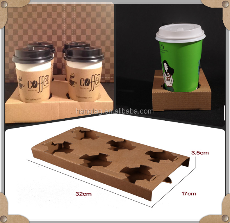 coffee paper cup designs design your own paper coffee cup paper coffee carton cup sleeve