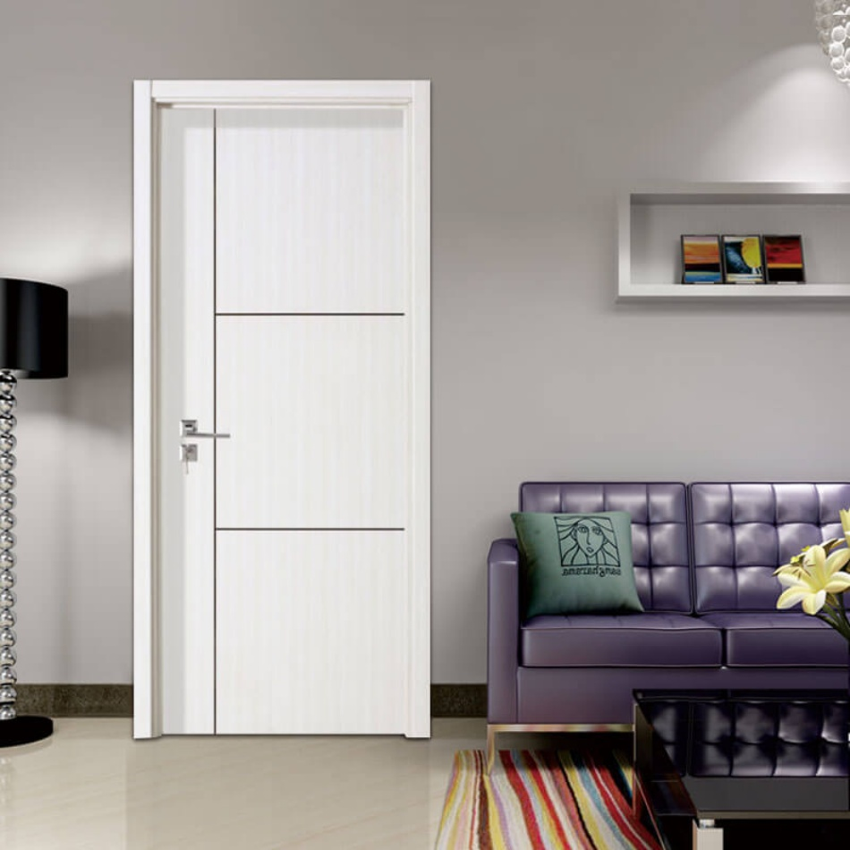 interior-swinging-doors-rio-de-janiero-sex