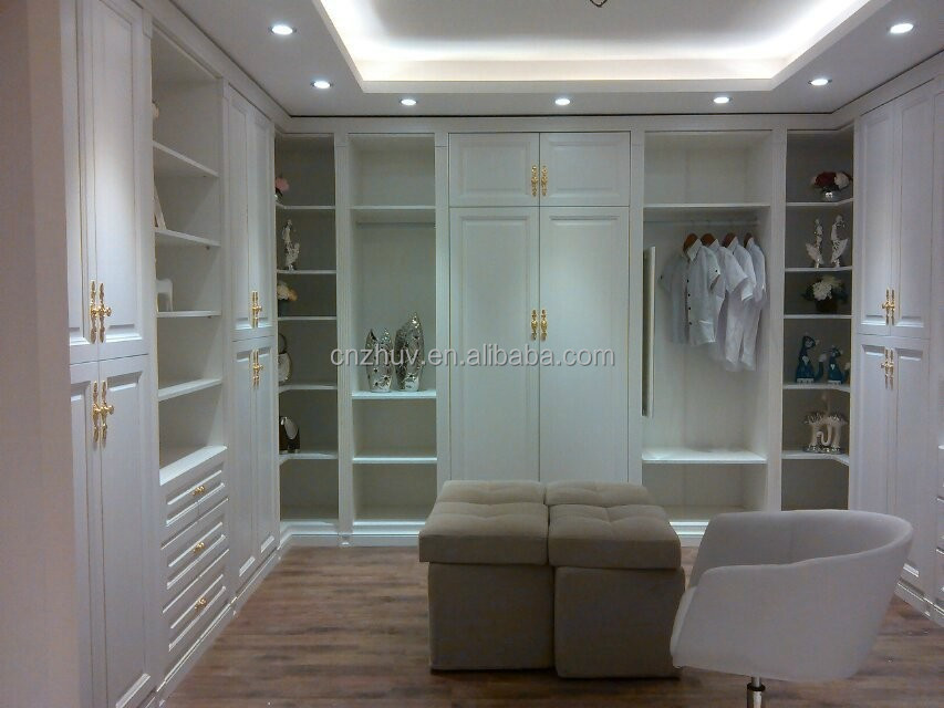 Modern Wooden Cupboard Designs Of Bedroom Buy Wooden Cupboard
