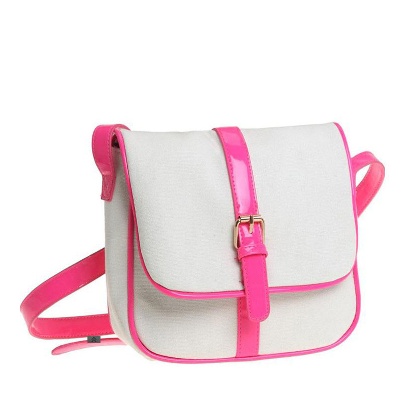 Get Quotations · Small canvas crossbody bags for women shoulder bags 2015  fashion handbags mini messenger bag sac a e65f218da9465