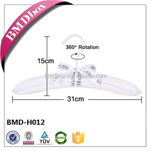 360 degree rotation hook clothes hanger