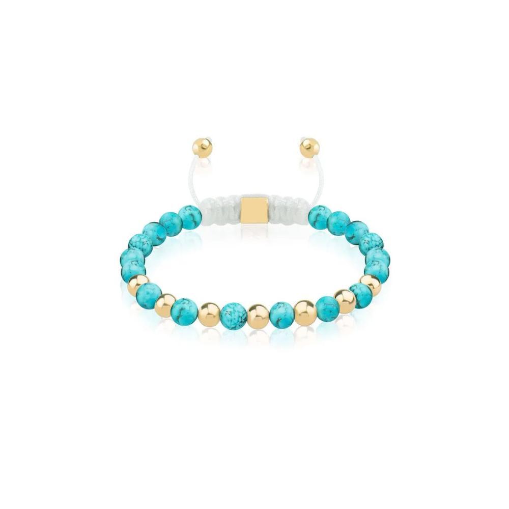 590ac1e2780d Venta al por mayor diseños pulseras macrame-Compre online los ...