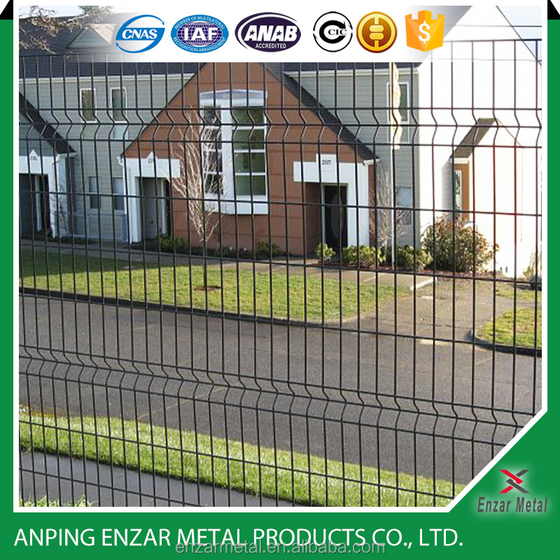 Main gate and fence wall design main gate and fence wall design main gate and fence wall design main gate and fence wall design suppliers and manufacturers at alibaba workwithnaturefo