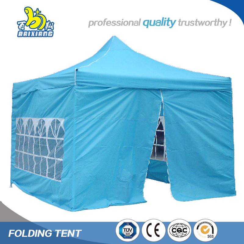 Waterproof Gazebo Canopy Waterproof Gazebo Canopy Suppliers and Manufacturers at Alibaba.com  sc 1 st  Alibaba & Waterproof Gazebo Canopy Waterproof Gazebo Canopy Suppliers and ...
