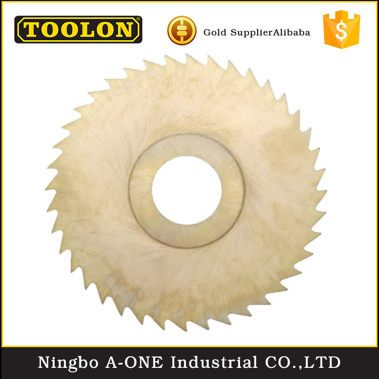 Quality-Assured 20Mm-400Mm Hss Saw Blade Sharpening Wheel For Granite And Marble