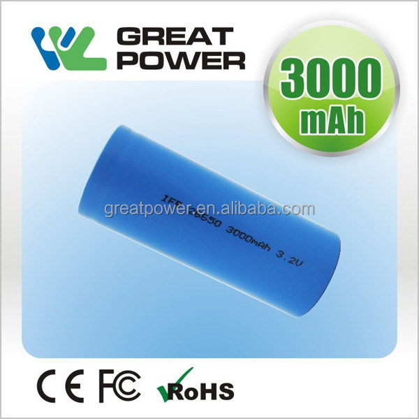 Economic best selling lifepo4 battery 12v for storage