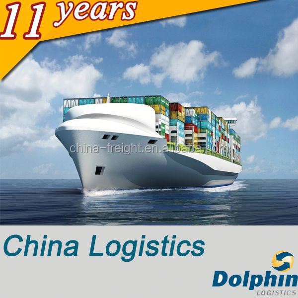 Sea freight rates cars trucks lowest price cargo ships forwarder shipping company from shenzhen china to Armenia via Poti