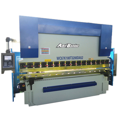 Sheet metal bending machine price,press brake bending machine