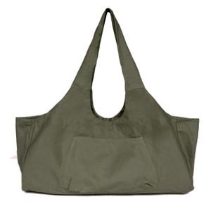 4083c64f6b Bag Mat Yoga