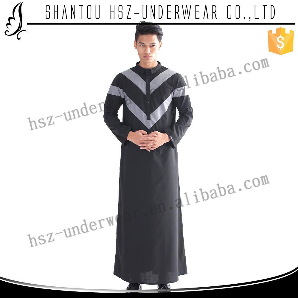 Md M002 Wholesale Muslim Modern Design Clothing Sudan Muslim Abaya ...