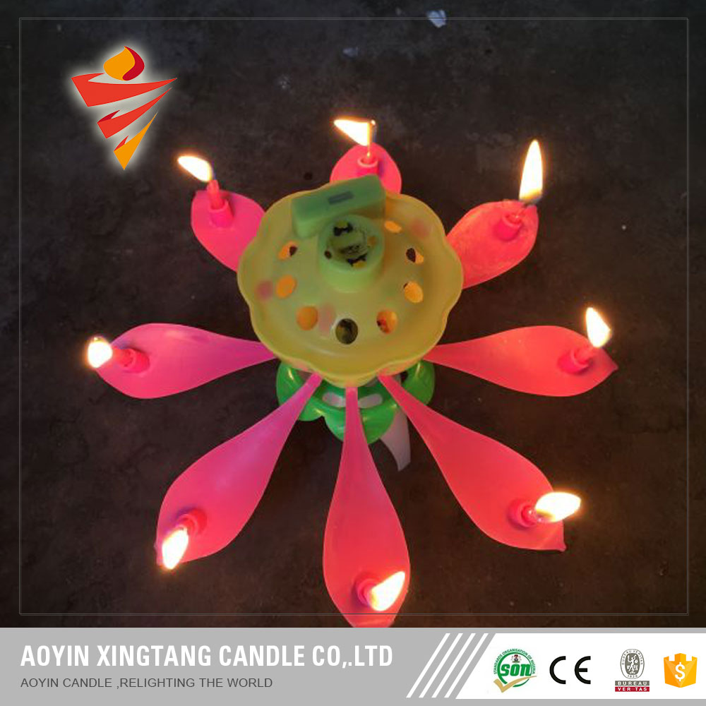 China magic birthday candle wholesale alibaba izmirmasajfo