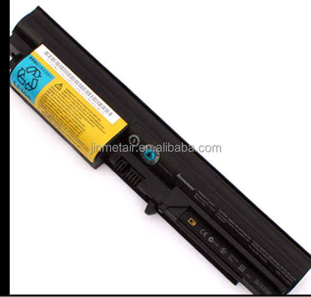 High quality battery for IBM T61 R61 t61 r61 t400 r400