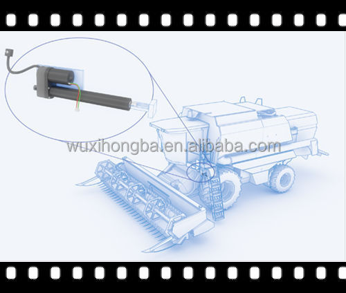Satellite Dish Actuator Motor,Hack A Digital Electric Meter Wonder ...