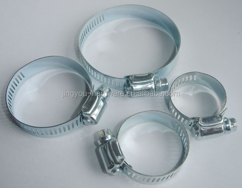 O Ring Clamps, O Ring Clamps Suppliers and Manufacturers at ...