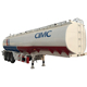 new and used tanker trailers and semitrailers for transport of food products (milk, wine, beer.), water and AdBlue