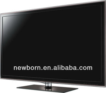 42 inch full hd Plasma TV