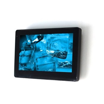7 Inch Wall Mount Home Automation Customized Poe Tablet Pc With Rs485  Android Os - Buy Home Automation Android Poe Tablet Pc,Wall Mount Android  Tablet