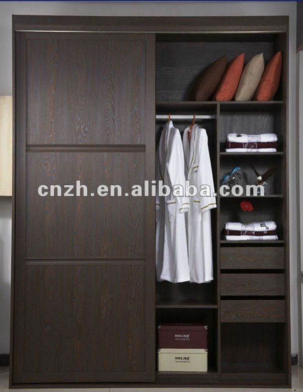 Armario Moderno Muebles - Buy Product on Alibaba.com