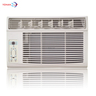 Window Mounted Air Conditioners [ Window Air Conditioning Unit Conditioner ] Manufacturer Conditioner 6000 Btu Window Air Conditioning Unit Cooling Only Mini Window Air Conditioner