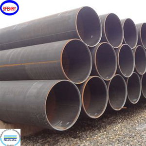 PROFESSIONAL API 5L GRADE X70 SEAMLESS STEEL PIPES