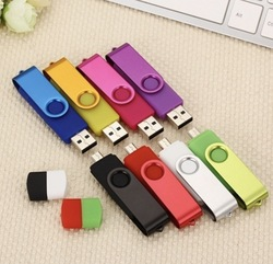 Factory price Manufacturer Supplier usb flash memory cards drive with strap At Wholesale