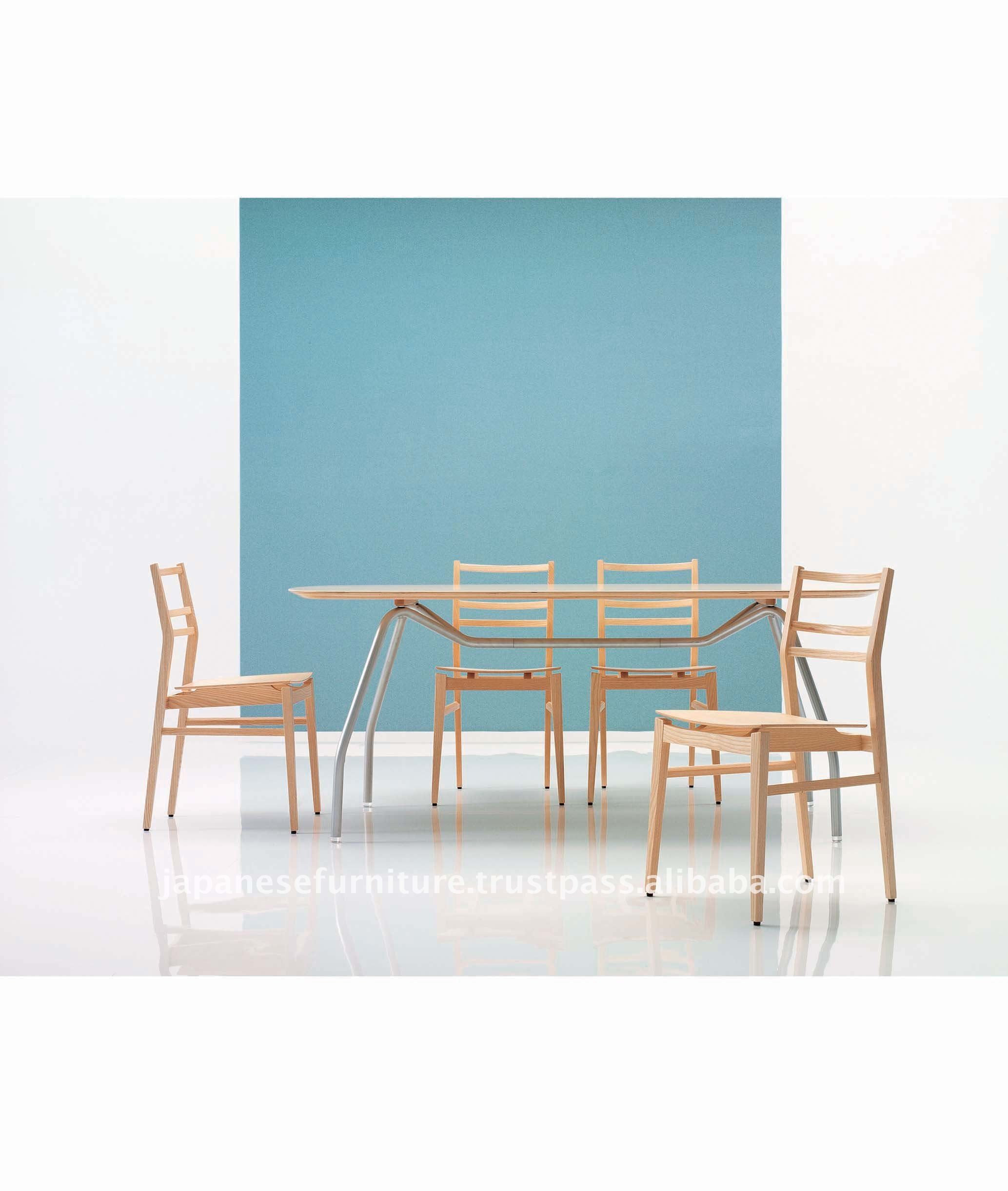 Modern Design Wood Dining Chair Gia Buy Design Dining Chair