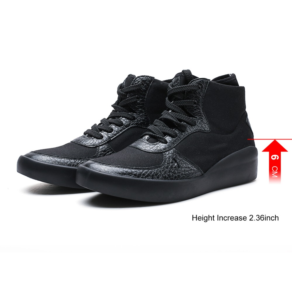 man factory shoes casual ankle boots makes leather shoes g8qwCW0r8