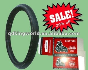 high quality motorcyle tyres