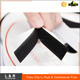 China Suppliers professional black self adhesive hook and loop
