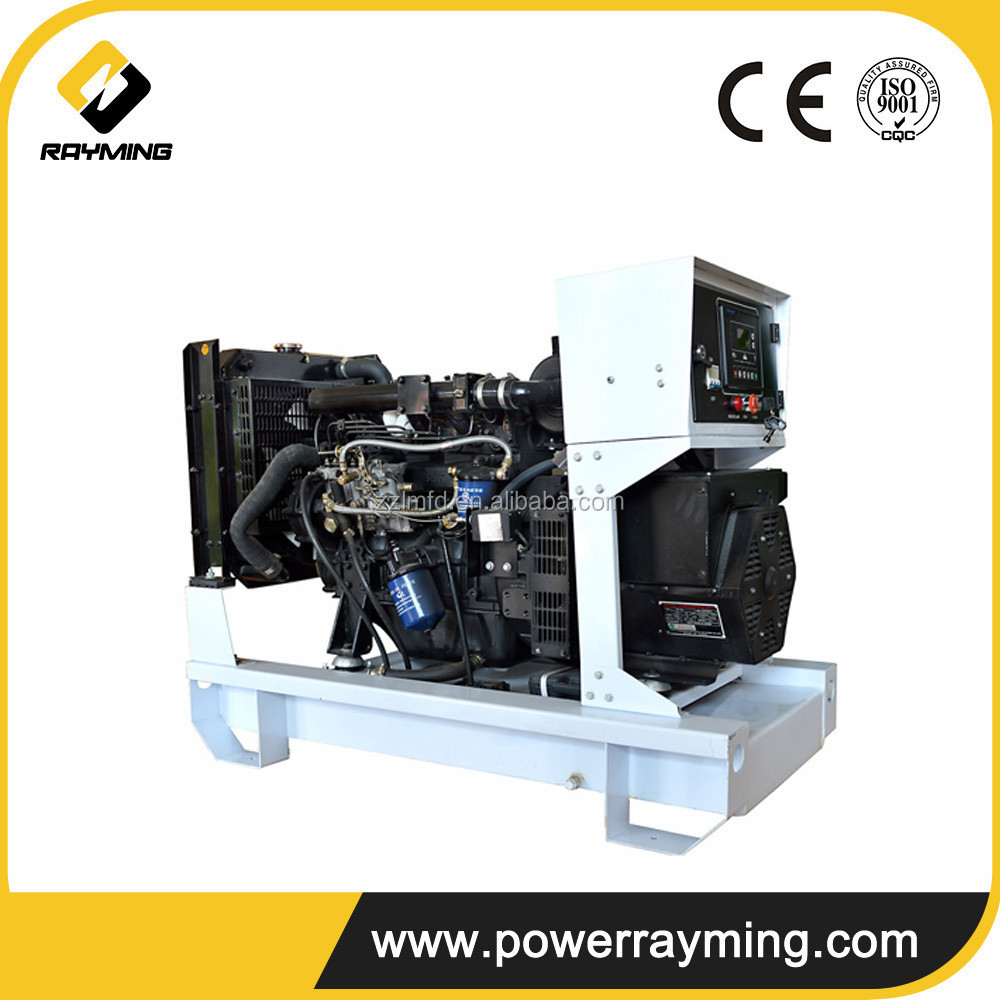 Widely Using For Induction Generac Standby Diesel Generators For Sale Prices In Malawi