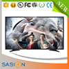 "19"" full hd monitor 19 inch lcd universal mainboard china led tv"