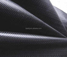Best Selling Silt Fence Pp Woven Geotextile