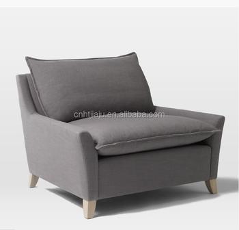 single living room chairs. Italian design single seater sofa chair living room furniture fabric  Design Single Seater Sofa Chair Room Furniture
