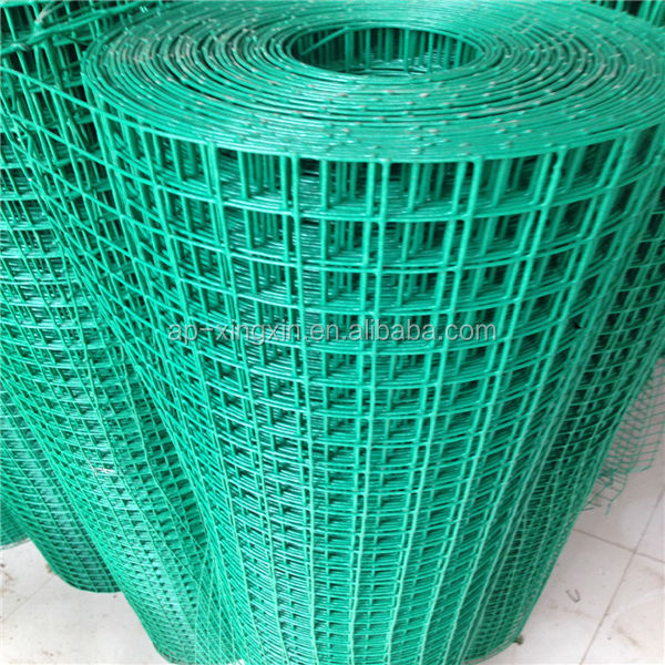 1x1 1/2-inch Welded Wire Mesh Fence - Buy 1x1 Welded Wire Mesh,1/2 ...
