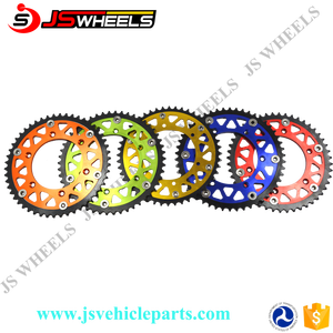 Motorcycle Sprockets Manufacturers, Motorcycle Sprockets