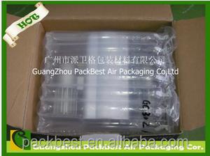 Dildo Bag, Dildo Bag Suppliers and Manufacturers at Alibaba com