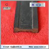 Steel company supply mild Q235 SS400 ASTM A36 Q345 I type flat steel