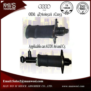 Wholesale Various High Quality Airbag Repair Kits 4Z7616052A /1C2053