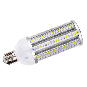 Ac90-277V 360 Degree Beam High Luminous 16200 Lumen 120W cUl Led Corn Bulb