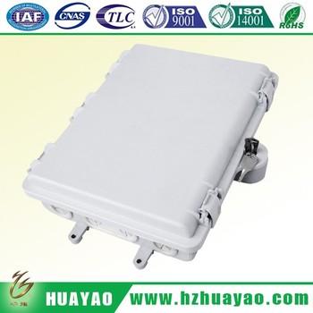 Communication Equipment/internet Tv Universal Digital Cable Box ...