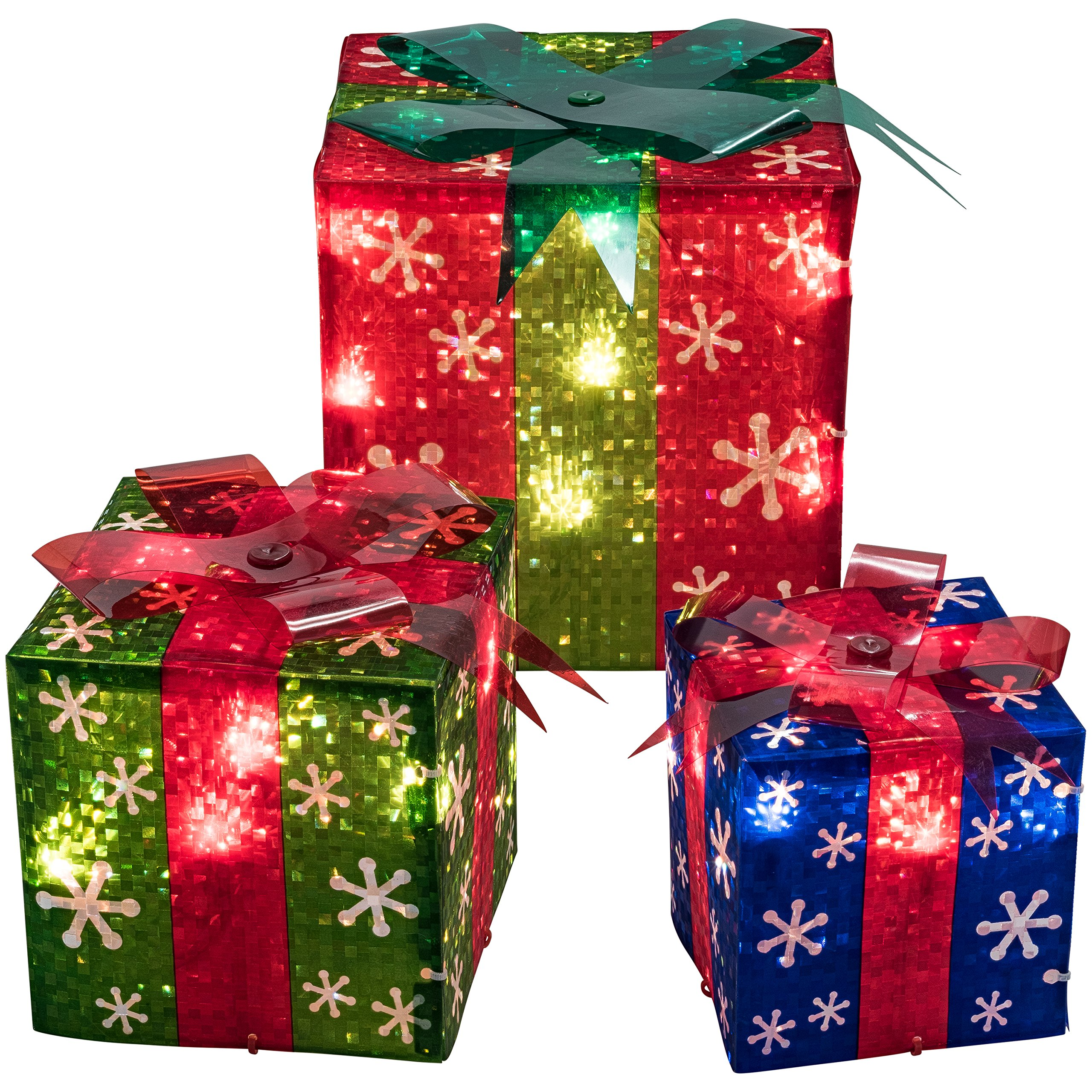 Cheap Christmas Small Gift Boxes, find Christmas Small Gift Boxes ...
