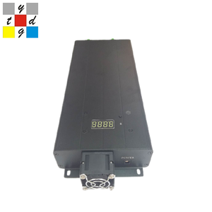 FTTH Micro Optical Repeater Optical Amplifier 1310NM EDFA FTTX Active Device