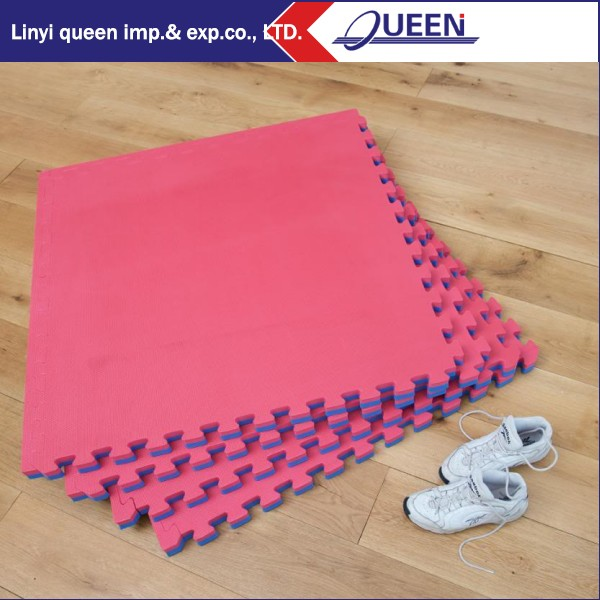 Mats Interlocking Used Bjj Mats For Sale Gymnastics Foam Mats - Buy Mats  Interlocking,Used Bjj Mats For Sale,Gymnastics Foam Mats Product on