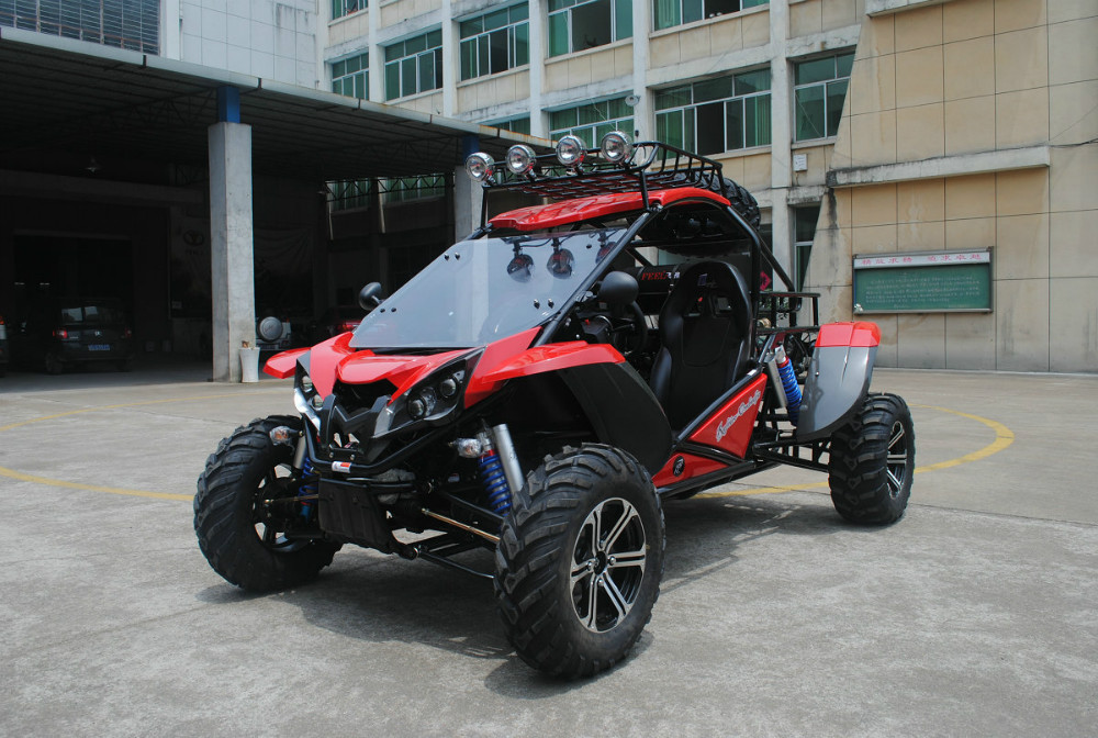 1500CC renli dune buggy cheap for sale